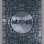 weathercardback